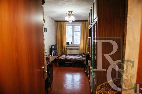 Двухкомнатная квартира с агв и раздельными комнатами по ул. Ефремова . - Фото 3