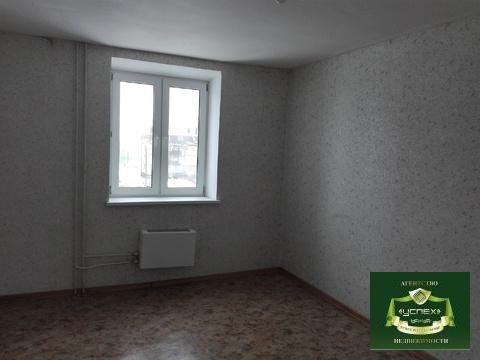 Сдаётся пустая 2-х комнатная квартира. - Фото 2
