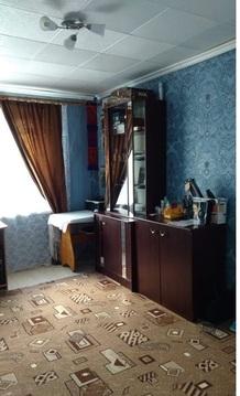 Продам 2-ю кв. п.г.т.Гвардейское Гарнизон Симферопольского район - Фото 1