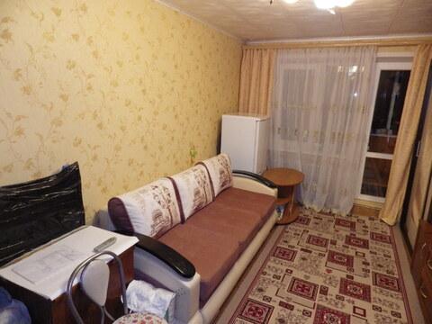 Продаётся 1к квартира на 15 микрорайоне, д. 30 - Фото 2