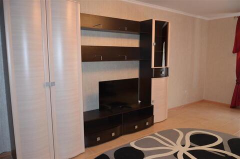 Улица Гоголя 21; 1-комнатная квартира стоимостью 18000 в месяц город . - Фото 2