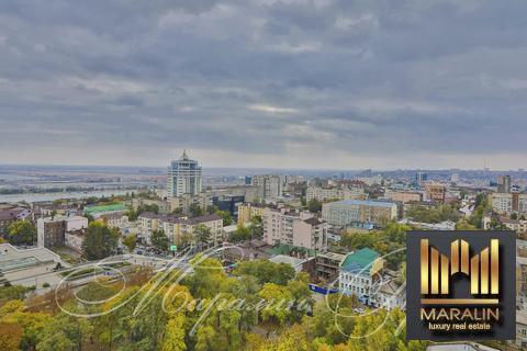 Продажа квартиры, Ростов-на-Дону, Ул. Суворова - Фото 3