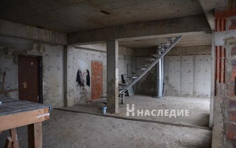 Продается 4-к квартира Я.Фабрициуса - Фото 5