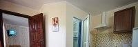 Аренда комнаты посуточно, Архипо-Осиповка, Улица Путевая - Фото 4