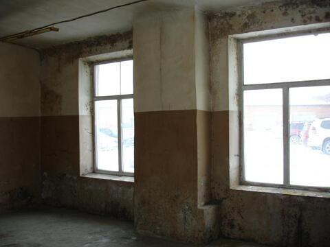 Аренда производственного помещения, Иркутск, Ул. Ракитная - Фото 2