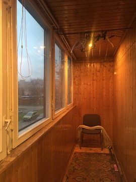 3-комнатная квартира в аренду м. Новые Черемушки - Фото 3
