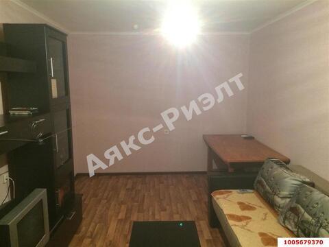 Аренда квартиры, Краснодар, Валерия Гассия - Фото 3