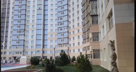 3 комнатная квартира по адресу Чистопольская, 86/10 - Фото 3