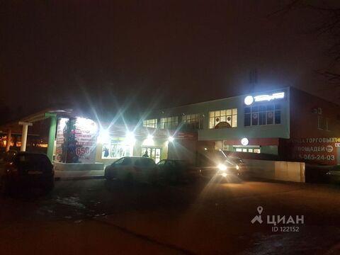 Продажа готового бизнеса, Электросталь, Ул. Первомайская - Фото 1