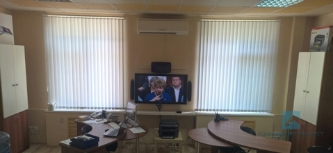 Аренда офиса, Краснодар, Ул. Красная - Фото 3