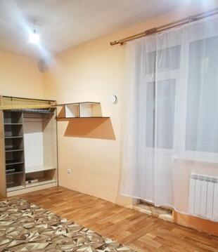 Аренда квартиры, Маркова, Иркутский район, Берерзовый - Фото 1