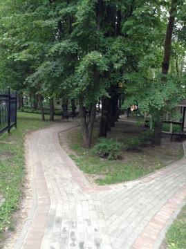 Продам 5-к квартиру, Москва г, Староволынская улица 12к3 - Фото 4