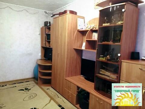 Объявление №48059025: Продаю 3 комн. квартиру. Старый Оскол, Рудничный мкр., 12А,