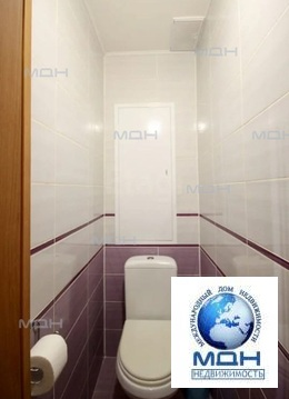 Квартира у м. Рижская - Фото 5