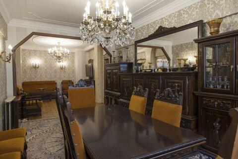 26 700 000 Руб., Продажа квартиры, Купить квартиру в Москве по недорогой цене, ID объекта - 320609449 - Фото 1