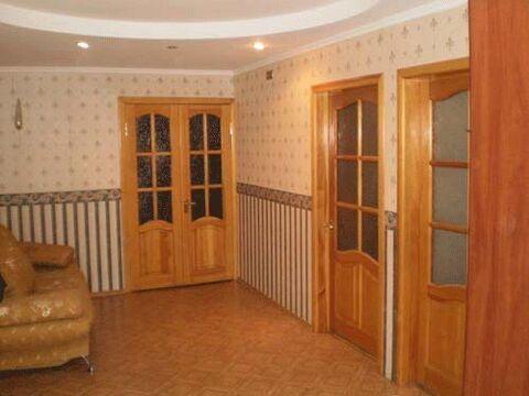 Продажа квартиры, м. Домодедовская, Ул. Елецкая - Фото 2