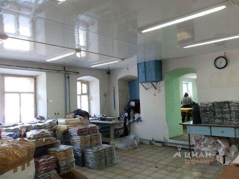 Продажа производственного помещения, Великое, Гаврилов-Ямский район, . - Фото 2