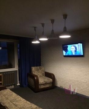 Квартира, Викулова, д.32 - Фото 4