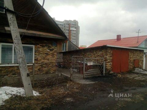 Аренда дома, Кемерово, Ул. Обороны - Фото 2
