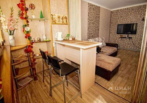 Аренда квартиры посуточно, Южно-Сахалинск, Ул. Есенина - Фото 2