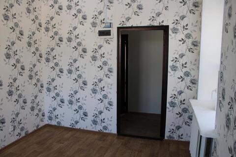 Продажа квартиры, Казань, Ул. Гудованцева - Фото 2