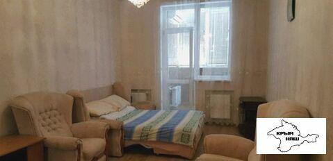 Сдается в аренду квартира г.Севастополь, ул. Руднева, Аренда квартир в Севастополе, ID объекта - 320873434 - Фото 1