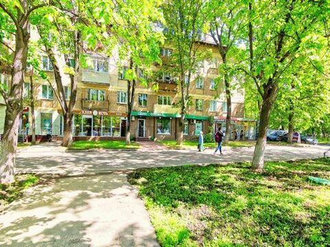 Продажа квартиры, м. Академическая, Проспект 60-летия Октября - Фото 3