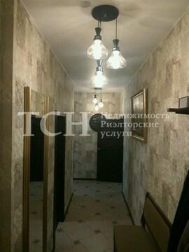 3-комн. квартира, Мытищи, пр-кт Новомытищинский, 82к3 - Фото 4
