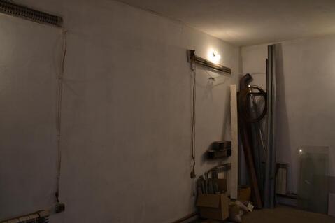 Продажа гаража, Усолье-Сибирское, Ленинский пр-кт. - Фото 2