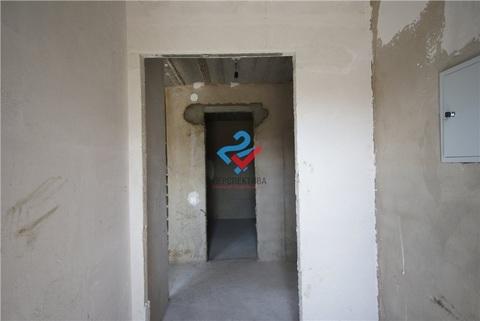 3-к квартира, 112 м, 3/3 эт. - Фото 1