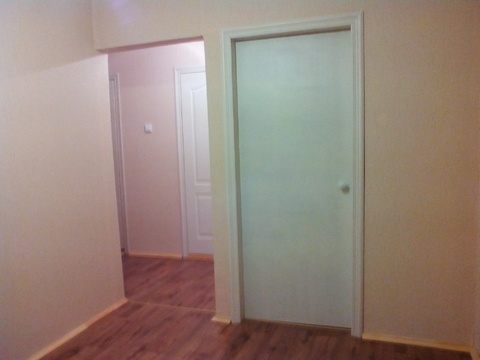 Продается 2-я квартира на ул. Московская, д. 66 - Фото 5