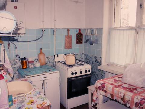 Сдам 1-комнатную квартиру на Беговой - Фото 2