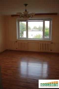 2 комнатная квартира Домодедово, ул. Гагарина, д.15, к.1 - Фото 3