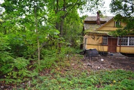 Жилой дом в г. Гатчина, Ленинградская обл. - Фото 2