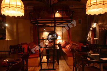 Продажа Ресторан 440 кв.м. - Фото 2