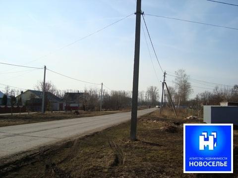Дом в Листвянке - Фото 4