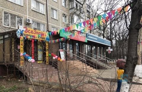 Аренда производственного помещения, Краснодар, Ул. Атарбекова - Фото 5