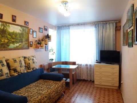 Продажа комнаты, Пенза, Ул. Медицинская - Фото 1