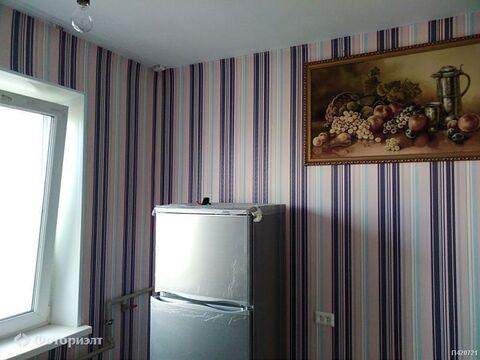 Квартира 2-комнатная Саратов, Солнечный, ул Батавина - Фото 3