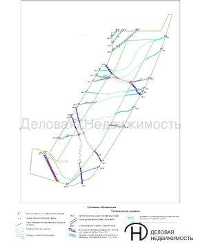 Продажа земельного участка ИЖС в Ижевске - Фото 3
