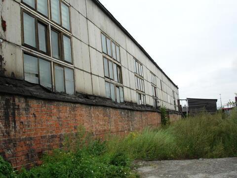 Аренда склада, Иркутск, Батарейная - Фото 3