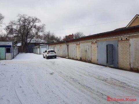 Продажа гаража, Хабаровск, Хабаровск - Фото 5