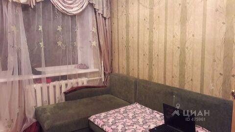 Аренда комнаты, Пенза, Ул. Мира - Фото 2