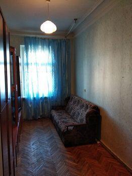 Аренда комнаты, м. Чернышевская, Ул. Таврическая - Фото 2