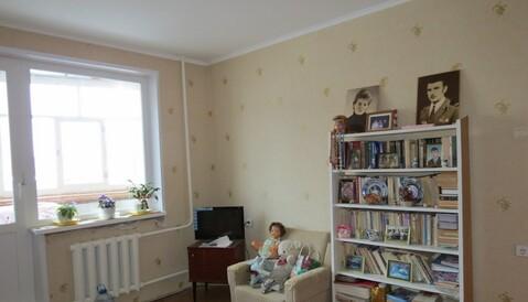 Квартира на ул. Королёва д.12 - Фото 2