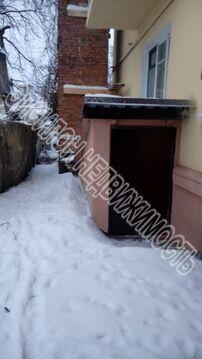 Продается 3-к Квартира ул. Щепкина - Фото 3