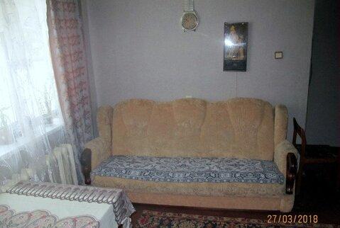 Продается квартира г Тамбов, ул Рабочая, д 34 к 1 - Фото 2