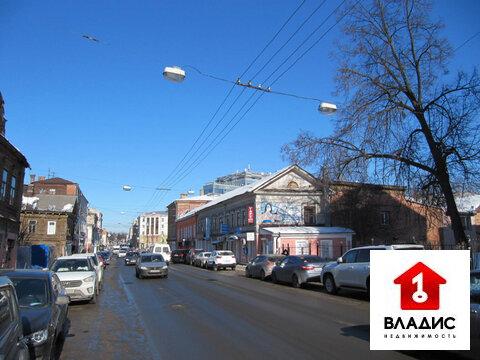 Офис на продажу, Нижний Новгород, Нижний Новгород, Алексеевская ул. - Фото 5