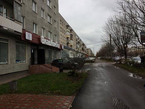 Торговое в аренду, Владимир, Суздальский пр-т - Фото 1