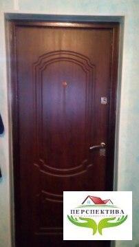 Продам дом ул. Добралюбова - Фото 5